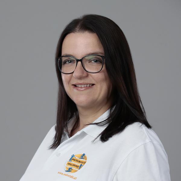 Irena Czernecki