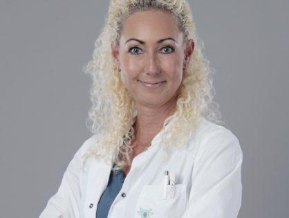 Dr. Magdalena Materzok-Weinstabl