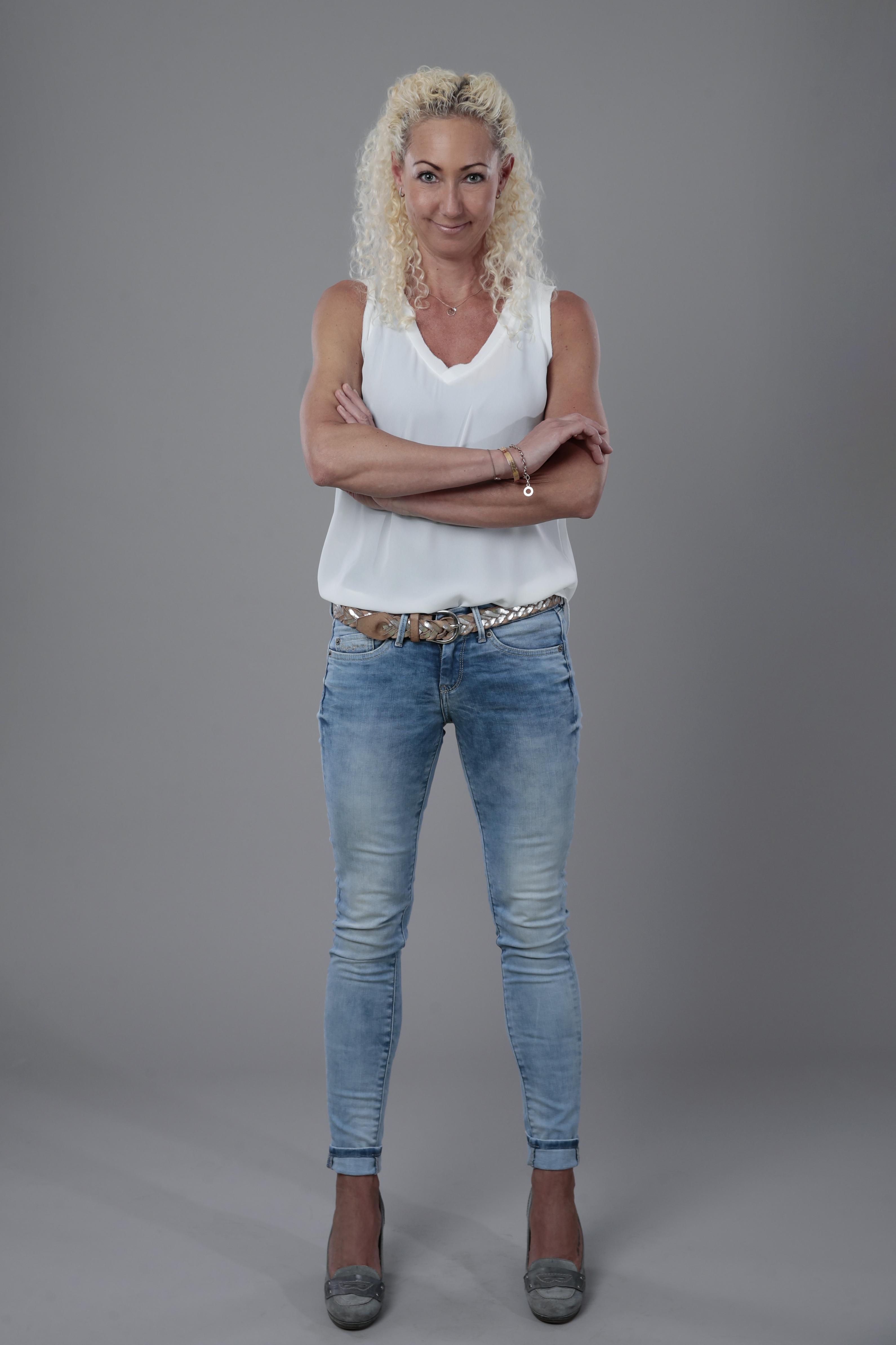 Dr. med. univ. Magdalena Materzok-Weinstabl